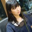 でんぱ組.inc 古川未鈴 最初のステージ衣装は「1着800円のワンピース」