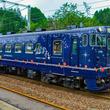 地方鉄道はどこに活路を見出すか 国交省「地方鉄道の誘客促進事例集」公表