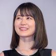 乃木坂46生田絵梨花、キャップ姿に反響「2人似てる」