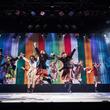 浅草少女歌劇団「ローファーズハイ!!」、2019年度生加入後初の公演開催 高校生以下は無料のプレビュー公演も