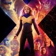 X-MEN最強メンバーのダークサイドが暴走!全人類を滅亡に導く最強の敵が覚醒する