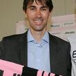 フロント刷新ミラン、元ローマSDのマッサーラ氏をスポーツ・ディレクターに任命