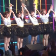 遅咲き声優アイドルグループ・i☆Risに密着、禁断の自宅をTV初公開