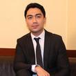 ウズベキスタンの国民的俳優、黒沢清監督作で日本語で演技「大事なのは心」