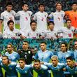 「日本×ウルグアイ」パス成功率ランキング 出場26選手中栄えある1位に輝いたのは?
