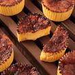 神戸生まれのパティスリー 【アンテノール】大人気の 『バスクチーズケーキ』 が関西店舗に初登場します!
