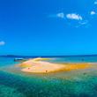 西表島プラスαで訪れたい!周辺の島々