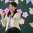 【岡山県】東京で教員志望者向けの個別相談会を開催します!~出張相談デスク~