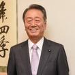 「夢のある前向きな政策。政権交代のためにはそれが必要だ」小沢一郎ロングインタビュー第3回