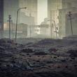 スウォーマゲドン?カリフォルニア州南部で1000回を超える群発地震が発生(アメリカ)