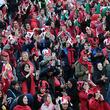 FIFA、イランに女性の観戦認めるよう通達 「最も基本的な原則の下で動く責任がある」