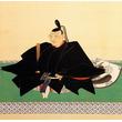 八代将軍・徳川吉宗は本当に「暴れん坊」だったのか?