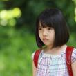 粟野咲莉が「監察医 朝顔」にゲスト出演!「なつぞら」に続いて感涙を誘う