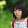 """""""小なつ""""粟野咲莉が月9初出演 100人のオーディション勝ち抜く"""