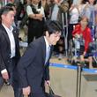 小室圭さんで話題の米国弁護士資格 その信用度は高く、有名人を多く輩出している!