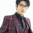 及川光博ワンマンショーツアー2019『PURPLE DIAMOND』を9月にWOWOWで放送決定!