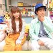 """ポケモンを愛する中川翔子&ヒャダインの2人があの""""名曲""""をお届け!"""