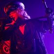 """「もう怖いものはない」HYDE、""""ホーム""""Zepp Tokyoで開幕した白熱のアルバムツアー"""