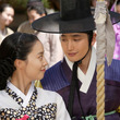 パク・シフ主演の朝鮮王朝版「ロミオとジュリエット」 運命に翻弄される切ないラブストーリー『王女の男』