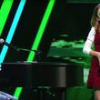 【鳥肌】オーディション番組でレディオヘッド「クリープ」を歌う姉妹が凄すぎると話題に!審査員も秒速で振り向くほどの歌声!