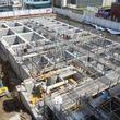 ダメ穴、地下ピット…マンションの工事現場で使われる用語を解説