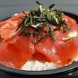 もうスーパーの寿司には戻れない… 群馬県の持ち帰り寿司店『弁天屋』がコスパ最強