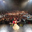 halca、大盛況の3rdワンマンで新作ミニアルバムのリリースを発表!松隈ケンタ、コレサワらが参加!