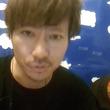 「人々は日本の報道にクエスチョンマークだ」香港在住の日本人YouTuberが切迫した状況を訴える