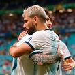 サッカー=南米選手権、アルゼンチン勝利で決勝T進出