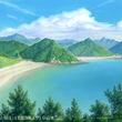 『ラピュタ』『もののけ姫』の美術監督 山本二三氏と行く「世界遺産 歴史と祈りの島 五島スケッチツアー」