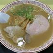 福井が「ラーメン県」最下位だなんて、とんでもない! 敦賀市からの熱い反論を聞く