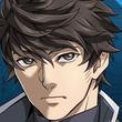 『スパロボT』有料DLC「エキスパンション・パック」が6月27日配信!高難度の追加エピソードを攻略せよ!!【電撃スパロボNo.156】