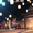セガの名作『ワンダーボーイ モンスターランド』の続編が、手描きイラストとオーケストラサウンドで蘇る【レビュー:Wonder Boy: The Dragon's Trap】
