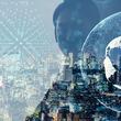 AIはマーケターの仕事をどこまでできるか?成功事例と今後に見るヒント