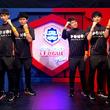 プロゲーマーチーム「PONOS」、『クラロワリーグ アジア2019』決勝戦進出に関するお知らせ