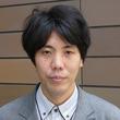IGDA日本・ビジュアルノベルゲームの歴史がテーマのセミナー「SIG-GS 世界のビジュアルノベルゲームは今。【第3回】ビジュアルノベルゲームの過去・現在・未来」を開催