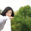 加藤小夏「踊ってミタ」で映画初ヒロイン 本格銀幕デビュー