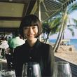 """『いだてん』第1部完結に""""シマちゃん先生""""杉咲花が感慨 「シマさんもわたしも、幸せものだ」"""