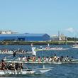 清水港開港120周年記念!静岡県静岡市で「第35回マリーンフェスティバル」開催