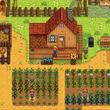『牧場物語』のような農村生活ゲーム『Stardew Valley』が960円→600円。パンクな洋ゲーシューティング『Black Paradox』も480円→120円。他2本【スマホゲームアプリ セール情報】