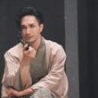 橘ケンチ主演『魍魎の匣』ゲネプロレポート「舞台という形でどのような匣が開くのか」