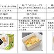 訪日外国人にもおすすめ! カルビープラス限定 日本の夏の定番「わさび味」3商品を新発売!