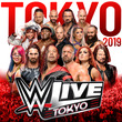 【WWE Live Tokyo 開催直前!見どころ特集コラム Vol.3】新生ロウ・ブランドの主役AJスタイルズが1年ぶり4度目の日本凱旋 ザ・クラブの復活とユニバーサル王者セス・ロリンズとの結託!?