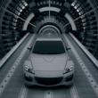 製造業・建設業の企業向けeラーニング型『3DCGビジュアライゼーション研修』の提供を開始|デジタルハリウッドアカデミー