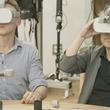 世界最大級のニュースチャンネルCNN 『Innovate Japan』 6月29日(土)より、計4回放送予定