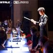 大阪・広島など6都市をめぐるオーケストラ公演ツアー『UNDERTALE Orchestra Tour by JAGMO』開催決定!