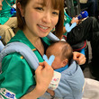 紺野あさ美さんの料理ブログに反響!「イメージ変わった」「こんな可愛いママ羨ましい」の声