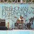 12月1日、30,000人の前でオリジナルソングを熱唱! ~湘南国際マラソン公式テーマソング募集~