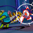 高速のボールをぶつけ合う対戦アクション『リーサルリーグ ブレイズ』DL版が7月12日、特典付きパッケージ版が9月12日発売決定!
