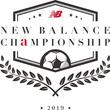 ニューバランス フットボール キミたちは「世界」を変えられる「ニューバランスチャンピオンシップ」2019 開催